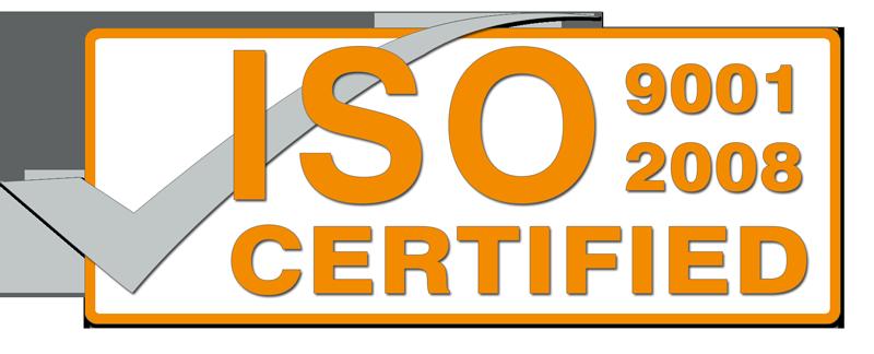 iso9001-orange